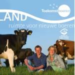 Landbundel